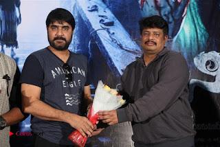 Upendra Priyanka Trivedi Chinnari Trailer Launch Pos  0070.jpg