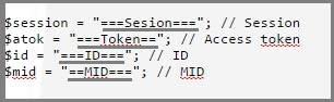 Tukangtk.com -- Edit_Session_BOT_Auto_Get_Coin_Aplikasi_Get_Followers
