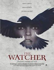 pelicula The Watcher (2016)