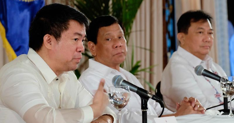 k12 in the philippines a reform The league of cities of the philippines has also expressed its full and unwavering support for the flagship education reform of the aquino administration, led by quezon city mayor herbert bautista.