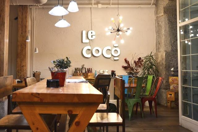 le-coco-madrid