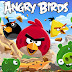 Angry Birds : Game Burung Pemarah VS Babi Jahat (android)