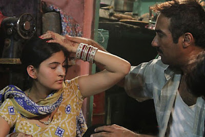 A Still from Kanu Behl's Titli, Ranvir Shorey and http://www.imdb.com/title/tt3019620/