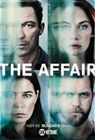 The Affair  Temporada  3