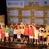 Mundialito de UPM se juega en Fray Bentos.