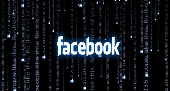 متصفح خاص للفيس بوك و بتقنية HD