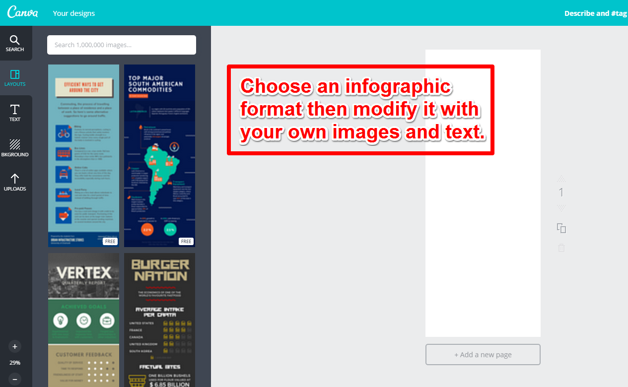 Free technology for teachers 30 tutorials on visual - Design and technology lesson plans ...