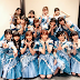 (5.71 MB) Download Lagu AKB48 - Sentimental Train.mp3