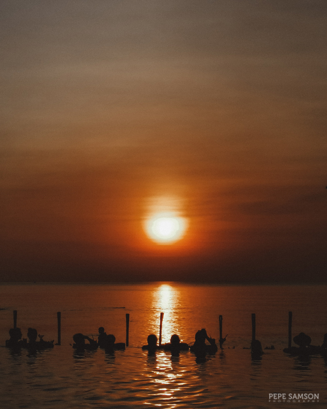 phu quoc vietnam travel guide