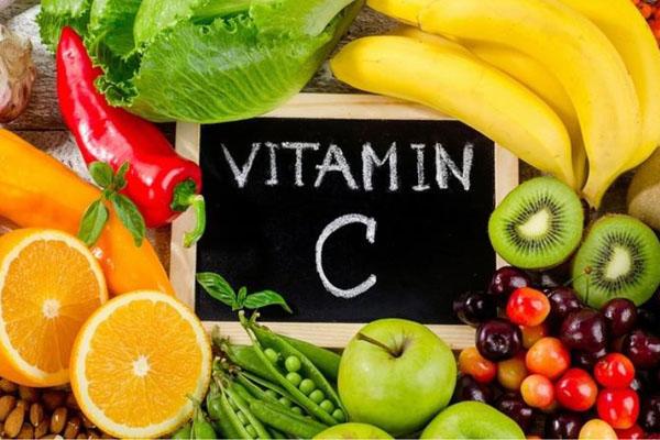 Manfaat Vitamin C Untuk Kecantikan Dan Perawatan Kulit