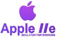 EmuCR:AppleWin