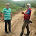 Após 24 anos de esquecimento, Prefeitura de Amaraji entrega ponte no engenho Raiz Nova para agricultores