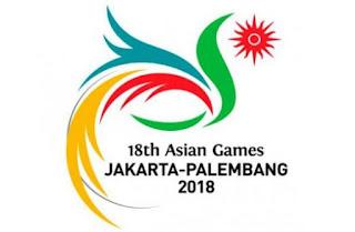 Stadion Si Jaka Harupat Venue Sepakbola Asian Games 2018 Grup E dan F