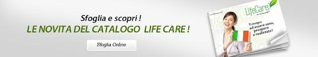 http://giorgiolifecare.blogspot.it/p/catalogo-life-care-italiano.html