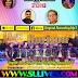POLGAHWELA LIVE HORIZON LIVE IN KELANIYA 2018