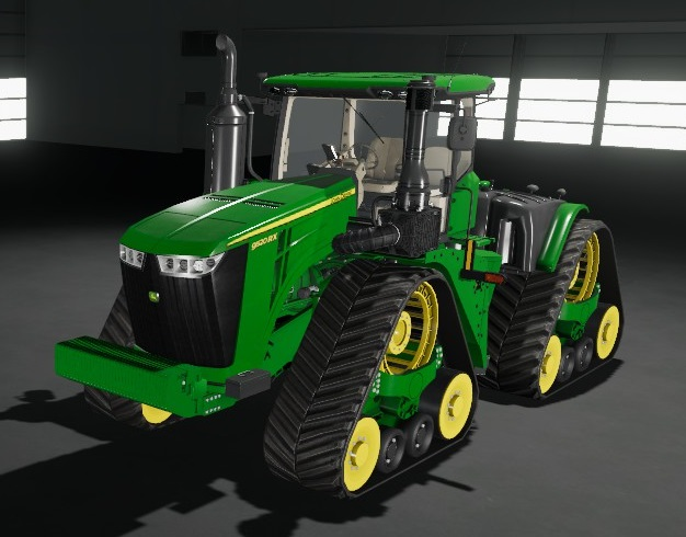 Https Email Johndeere Com >> Https Email Johndeere Com Update Cars For 2020