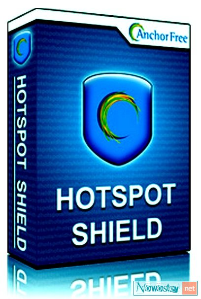 hotspot shield elite full version crack patch keygen free download