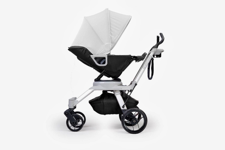orbit baby stroller - lowest price ever - Mint Arrow
