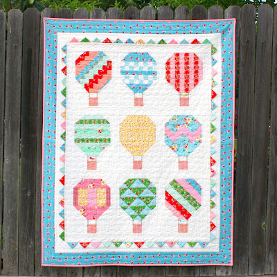 http://www.woodberryway.com/2016/05/rise-quilt-along-kickoff.html
