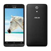 Firmware Asus Zenfone Pegasus X003 Free Flash File
