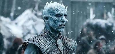 Batalha de Winterfell: Saiba como assistir  Game of Thrones online e na HBO