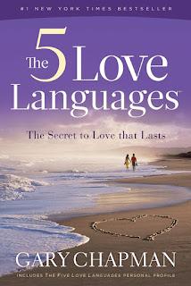 5 ngôn ngữ tình yêu: bí quyết để tình yêu kéo dài