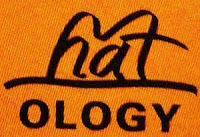 http://www.hathut.com/hatology