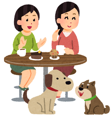 https://2.bp.blogspot.com/-OgwqgBk2M-U/VMItmn8GGzI/AAAAAAAAqv0/WJrDdkmak_E/s400/pet_dog_cafe.png
