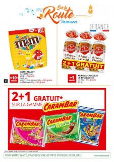 Catalogue Auchan 28 Juin au 04 juillet 2017