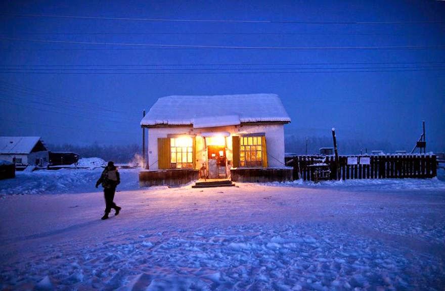 hi the coldest town on earth. Black Bedroom Furniture Sets. Home Design Ideas