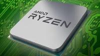Perchè comprare una nuova CPU AMD Ryzen per il PC
