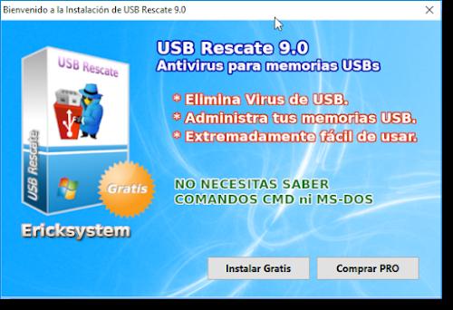 USB.Rescate.v9.0.Pro-DavicoRm-1.png