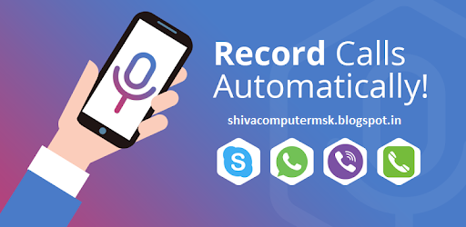 automatic call recorder acr pro apk cracked