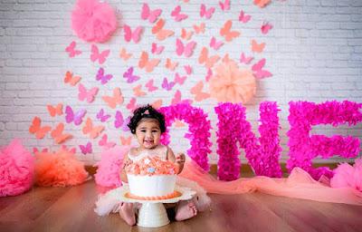 allu-arha-birthday