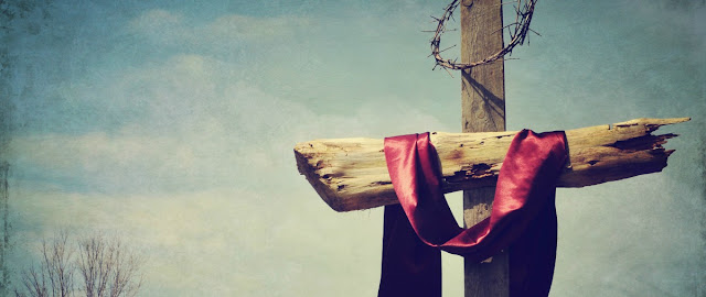 Resultado de imagen para pascua cristiana