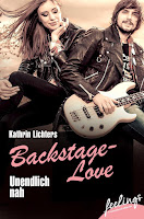 http://www.amazon.de/Unendlich-nah-Backstage-Love-Kathrin-Lichters/dp/3426215071/ref=sr_1_1?s=books&ie=UTF8&qid=1464033817&sr=1-1&keywords=kathrin+lichters
