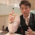 RAJA NUSANTARA | Wakagashira Mafia Nya Jepang di Kabarkan Akan Segera Bebas Dari Penjara Pada Bulan Oktober 2019 Mendatang