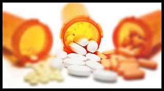 antibiyotik yan etkileri