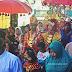 Sejarah Asal Usul Suku Semendo / Semende  Sumatera Bagian Selatan