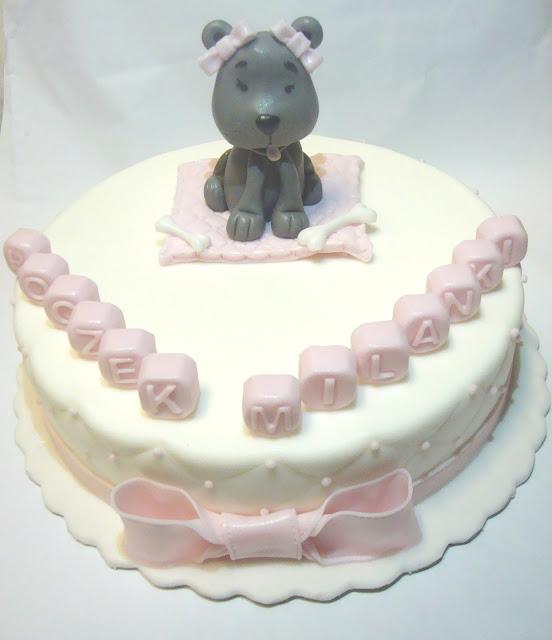 http://www.cukierniagateau.pl/torty-dla-dzieci