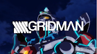 UNION Lyrics (SSSS.Gridman Opening) - OxT