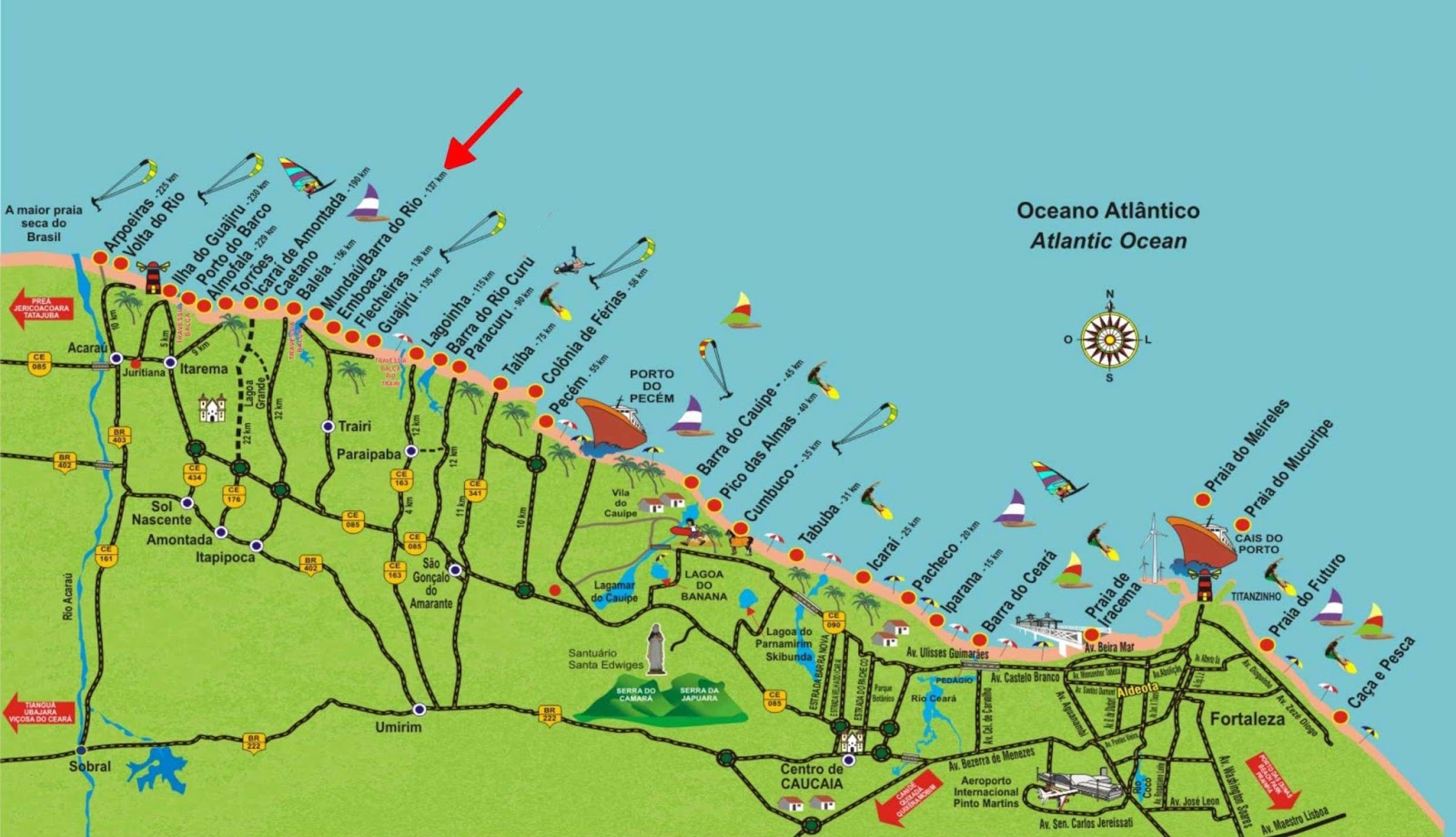 Mapa_Mundau_Costa_Oeste_Ceara.jpg