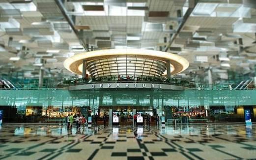 Hal yang Bisa Kamu Lakukan Saat Transit Di Singapura Agar Lebih Seru