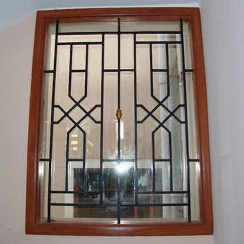 Latest Window Designs For Your House 25 Best Collection Design