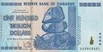 mata uang nilai tukar terendah