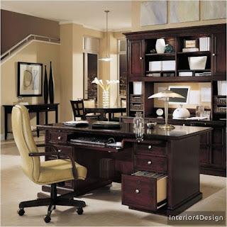 Interior Designs 7