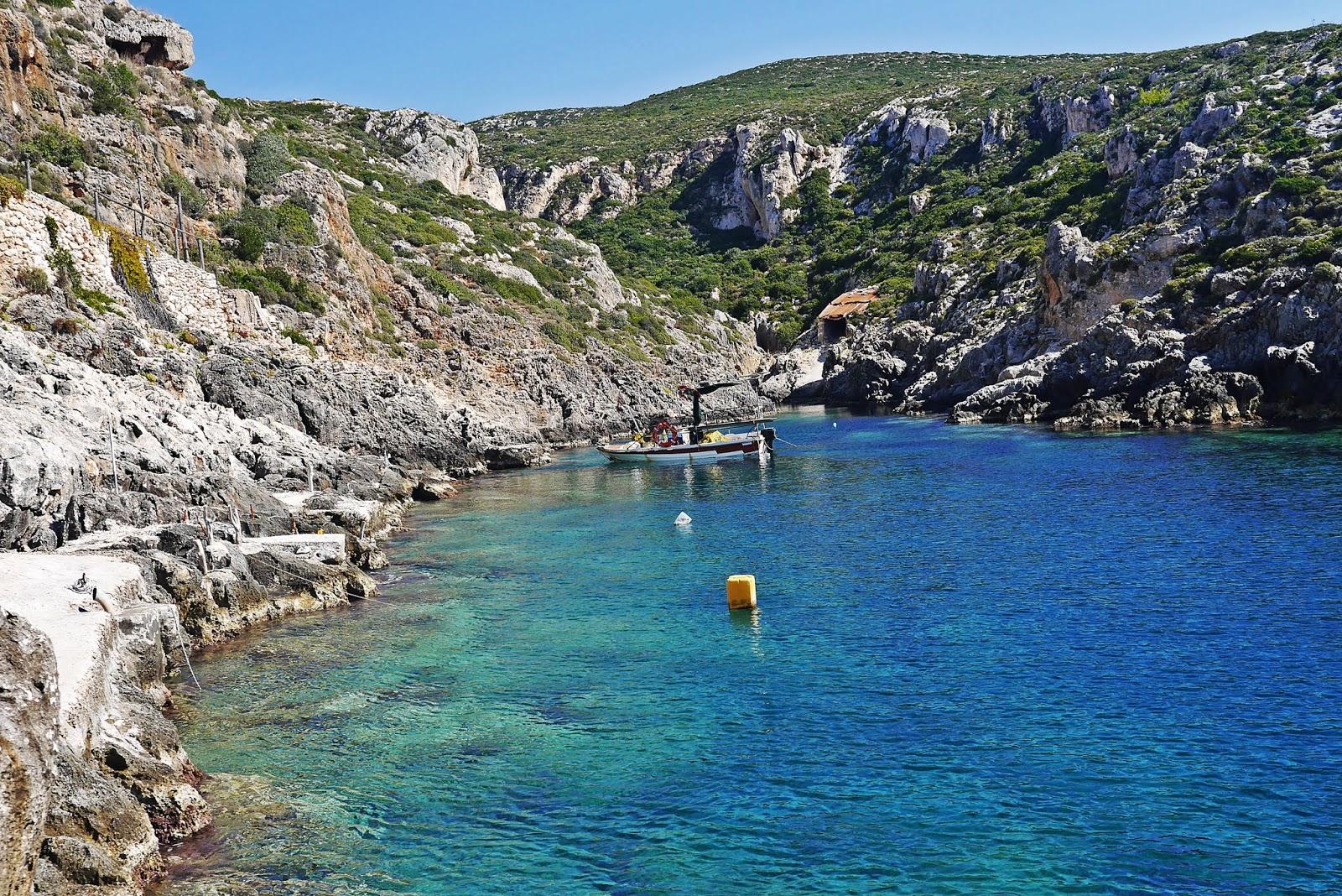 18_porto_roxa_beach_zakynthos_karyn_blog_modowy_151018