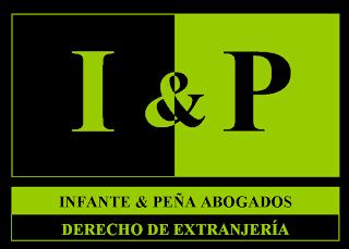 Sentencia JCA Nº 1 de Cádiz revoca expulsión según criterios de la STJUE de 23 de abril de 2015 y la Directiva 2008/115/CE.