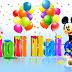 Holi Wishes 2018 Images || Holi Shayari images free download