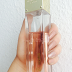 Michael Kors Eau de Parfum - Glam Jasmine